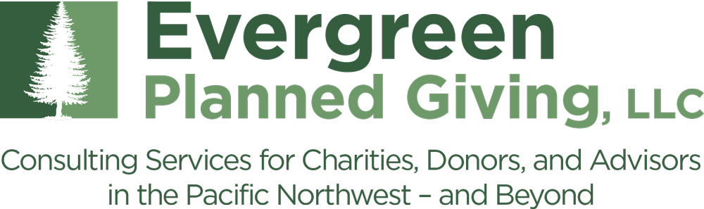 Evergreen Planned Giving, LLC